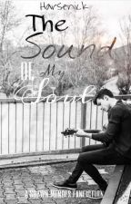 The sound of my soul ||Shawn Mendes|| by Harsenick