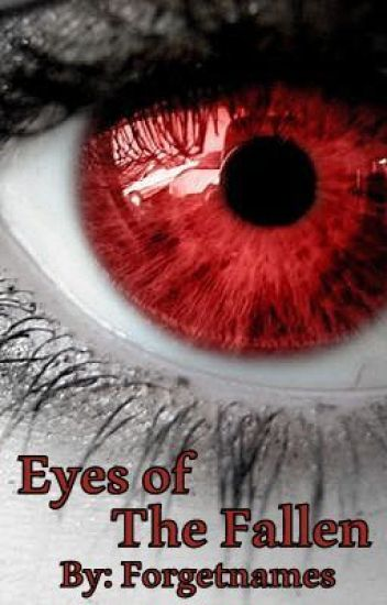 Eyes of the Fallen