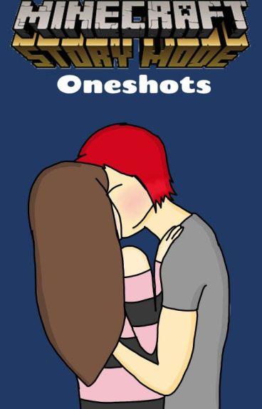MCSM Oneshots