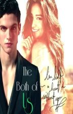 The Both of Us (Teenwolf/Isaac Lahey Story/german) by Miindfuukc