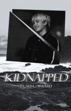 kidnapped - marichat au by its_nusa_obviously