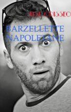 Barzellette Napoletane  by Just_Odisseo