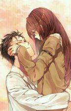 (12 Chòm Sao) Đồ ngốc! Em yêu anh! by haruyuki6969