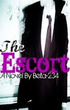The Escort by Bella-234