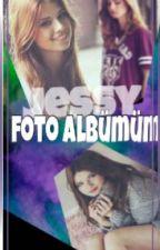 Foto Albümüm by JessyOrigin-