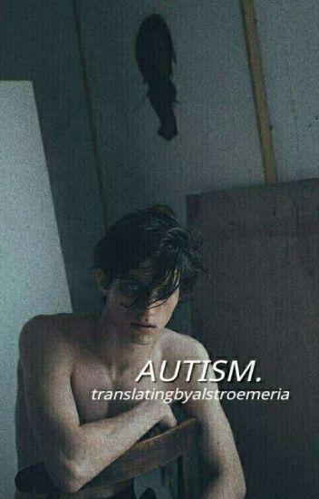 autism ✥ jb [türkçe]