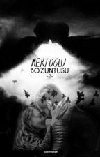 Mertoğlu Bozuntusu -2-  by ozberkatan