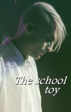 The school toy (SCOMICHE)-polish translation by NiamsLov