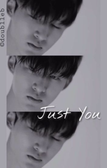 Just You | k.hb