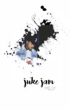 JUKE JAM ▹ CHANCE THE RAPPER  by hakeemslyon