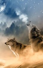 Search & Rescue (#WattyWolves) by Dream_Craziness