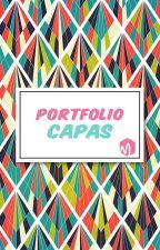 Capas para Wattpad [FECHADO] by EditoraMarotagem