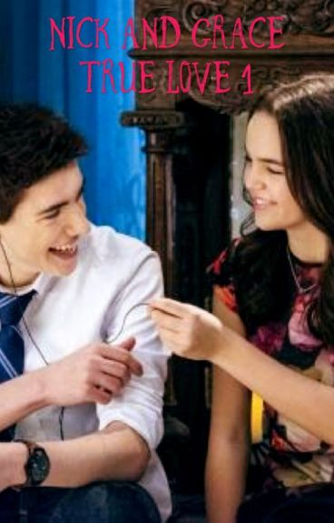 Grace and Nick season 1