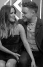 Always the one (Carolly) (Caroline Flack and Olly Murs) by MillieeMurs
