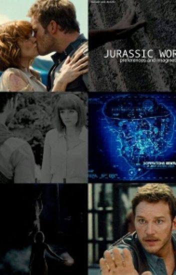 Jurassic World: Oneshots and Preferences