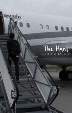 The Hunt - A Vikkstar123 FF by fuckknowz