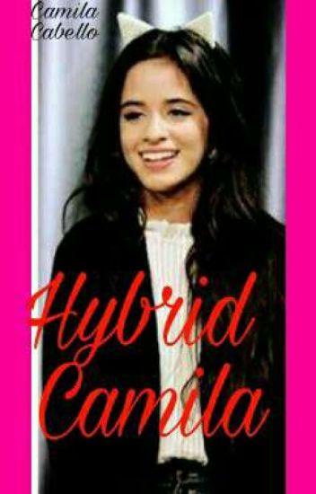 Hybrid Camila
