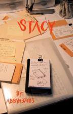Stacy by abbym37405