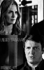 Uniendo Stanathan  by stanatic_41319
