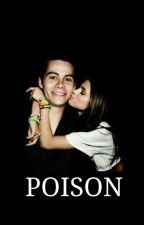 Poison by damii1497