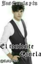 †El Teniente Canela†  [HOT] (+18) by AMyCD9