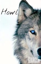 Howl by Czarcsm