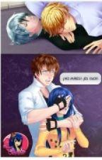 CDM Memes by Kim_YoonHyung