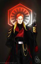 Star Wars: General Starkiller by Storm-Shadows7