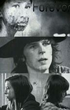 Forever | • Carl Grimes • | by whtdrhl