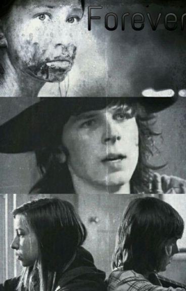 Forever | • Carl Grimes • |