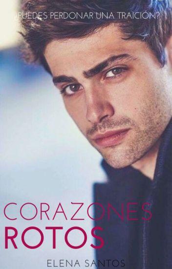 Corazones Rotos (Is It Love? Matt) (Editando)