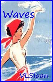 Waves by sloanranger