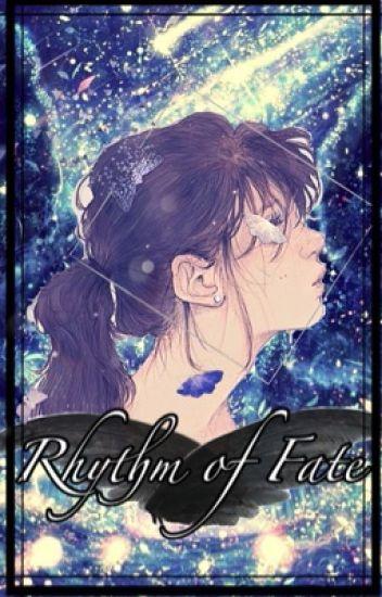 Rhythm Of Fate (HunterXHunter) (OC)