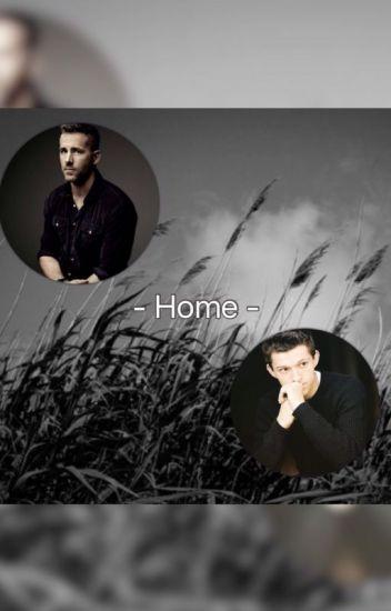 Home [ Ryantom ]