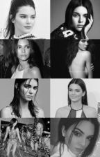 Curiosità su Kendall Jenner! by VersaceKendall
