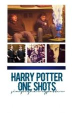Harry Potter One Shots {CLOSED FOR CATCHUP} by simplyharrypotter-