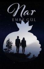 NAR by Emreegul