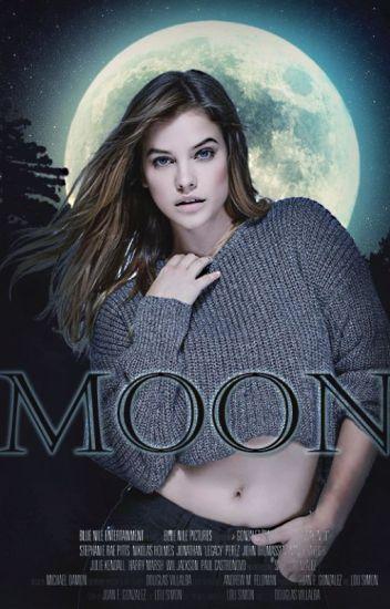 Луна (Zayn Malik)