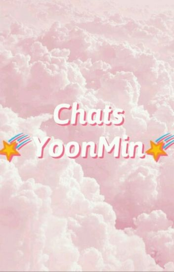 Chat YoonMin