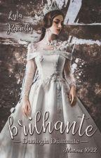Brilhante  by LytaRoberta