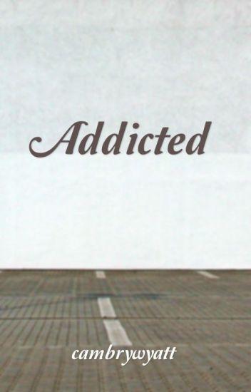 Addicted (OITNB)