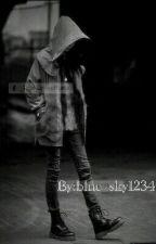 Το Κορίτσι Με Την Κουκούλα(Girlxgirl)(Teacherxstudent) by blue_sky1234