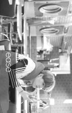 ease | namgi by clieos