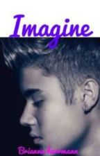 Imagine by bvb_army_5454