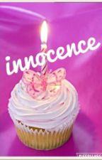 innocence ; jikook by jikook_smut