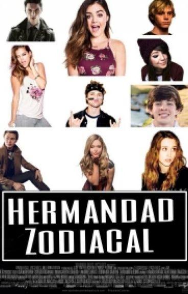 Hermandad Zodiacal