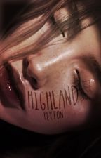 Highland ✓ by KnightPeyton