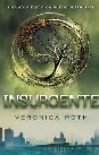 Insurgente  by _lectora21