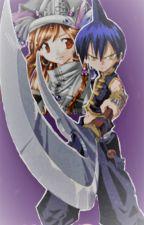 The Asakura Sister by RyuKuroichigo