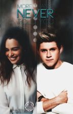 More Than I Never Told You - n.h | Interativa. by putzarry